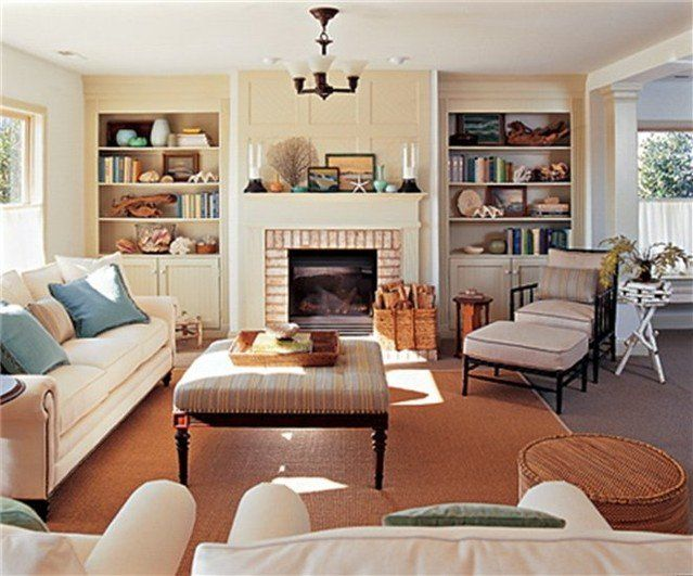 Living Room Furniture Placement Wonderful Small Family Room Impressive Small Living Room Design Layout Design Ideas