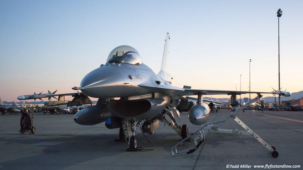 RF-F-16.jpg (1024×576)