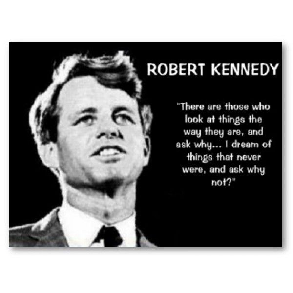 #kennedy #quotes