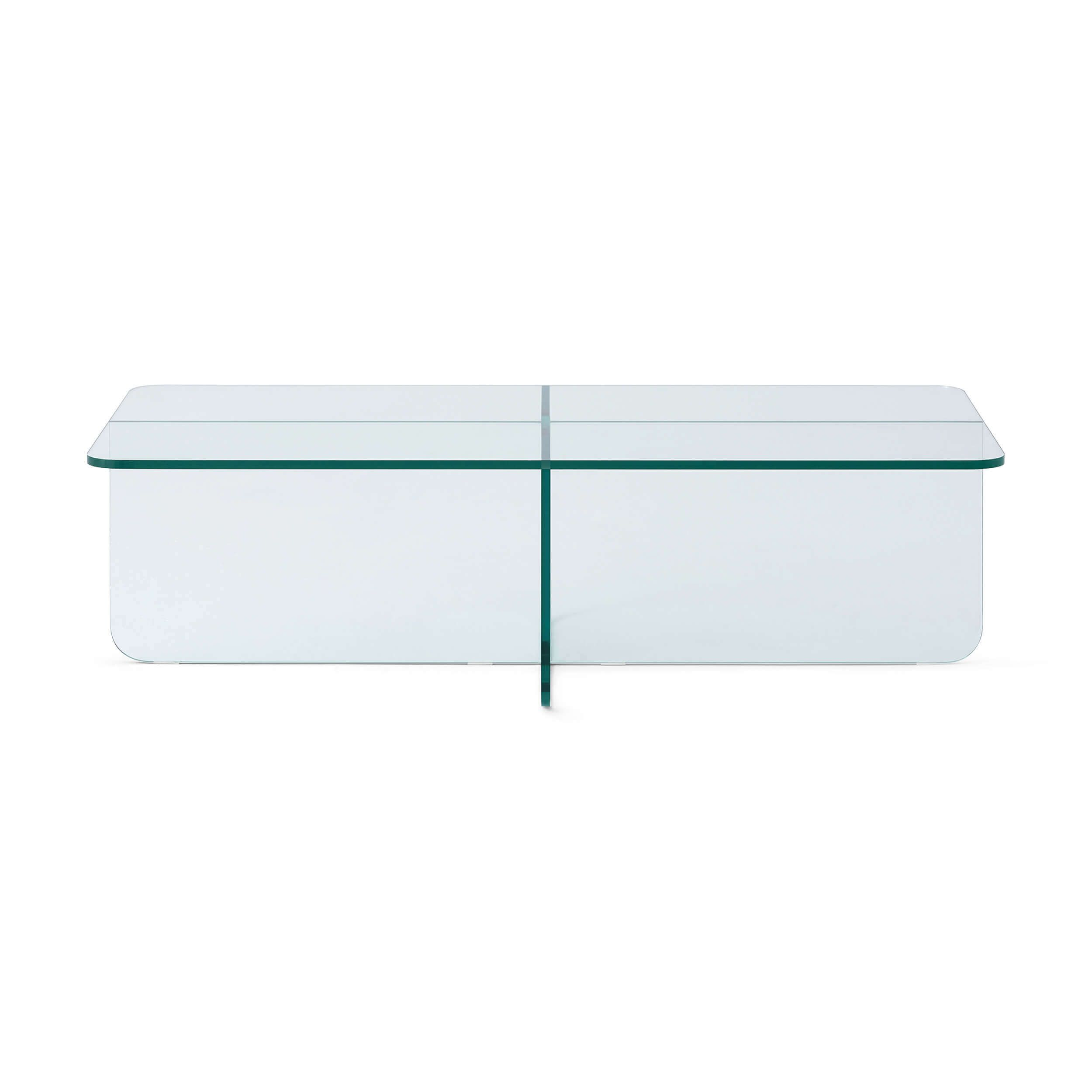 Salon Tables D Appoint Tables A Cafe Eq3 Modern Square Coffee Table Modern Glass Coffee Table Coffee Table Square [ 2500 x 2500 Pixel ]