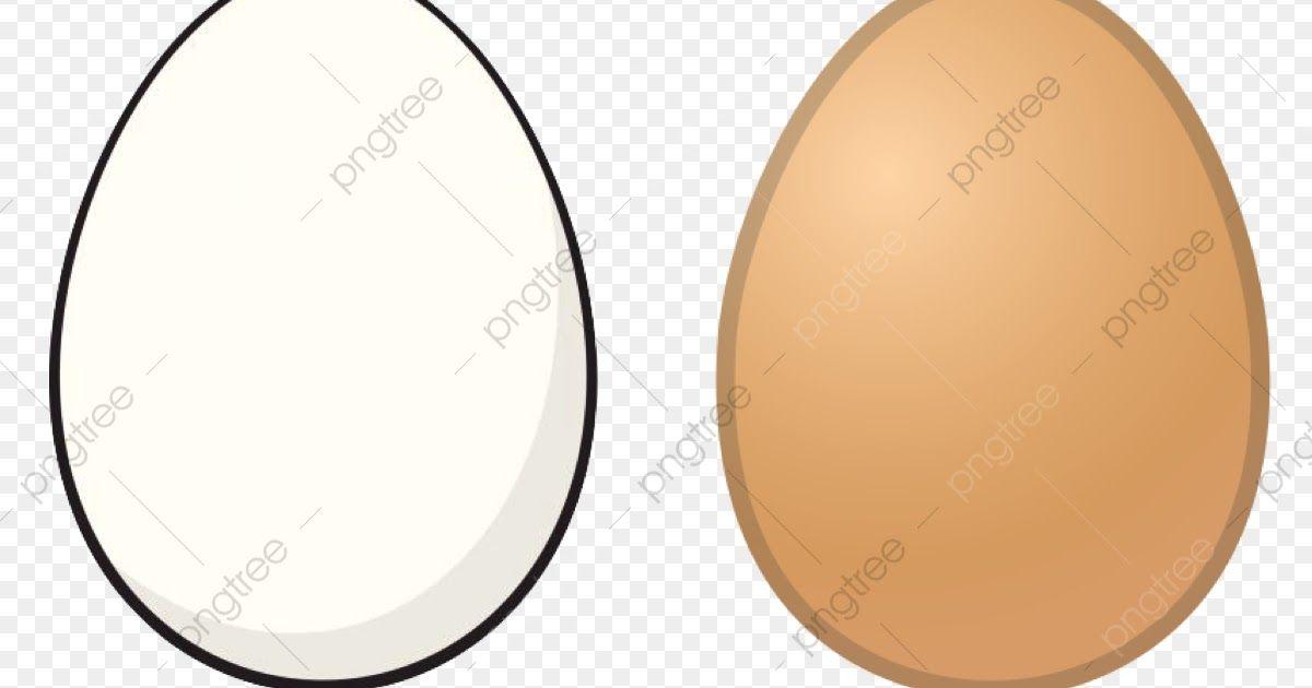 33 Gambar Kartun Telur Ayam Ayam Telur Bebek Sarapan Telur Ayam Itik Telur Fail Png Download Chicken Vectors Photos And Psd File Gambar Gambar Kartun Kartun