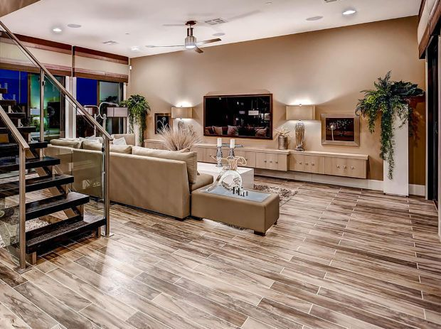 home design trends for 2015 which ones will work for you horton homes bathroom flooringtile - Bathroom Tiles Trends 2015