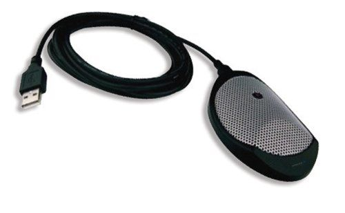 Nady USB-4BM Vocal Condenser Microphone for Mac and PC Computers, Multipattern ** CONTINUE @ http://www.enetworkinghub.com/Gadgets/100197/ovt