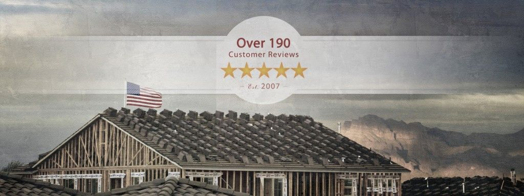 Best Express Roofing Is A Top Rated Best Roofing Contractor 400 x 300