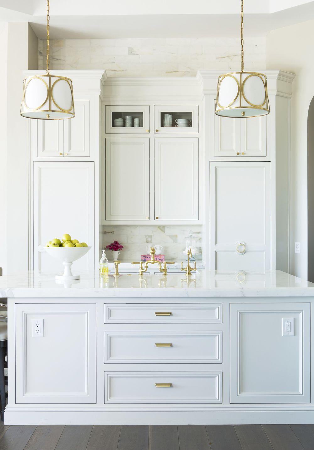 Caitlin Wilson Design | Home Decor Entrepreneur | The ...