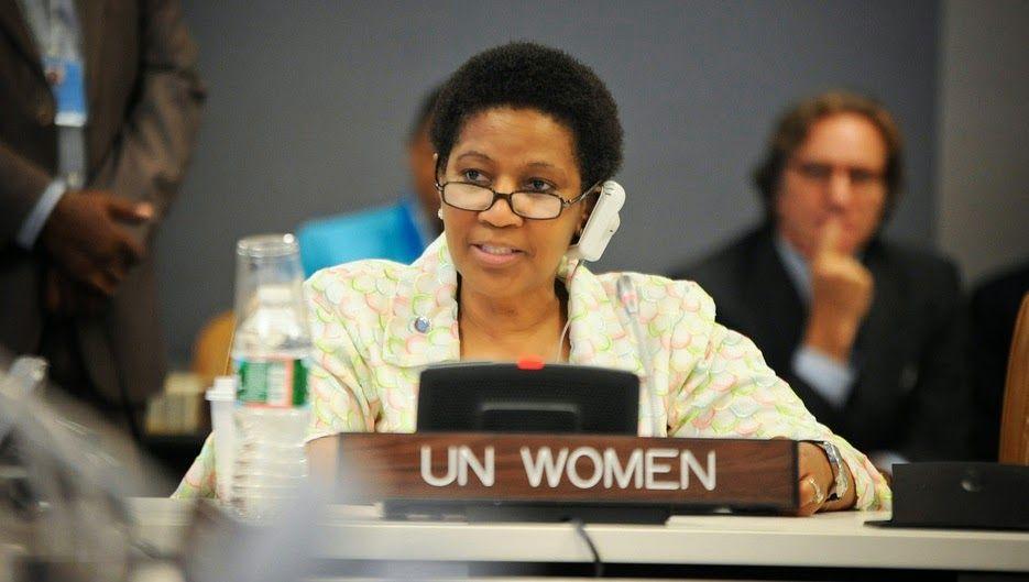 #Social: Titular de ONU Mujeres copresidirá reunión en Chile sobre igualdad de género http://jighinfo-social.blogspot.com/2015/02/titular-de-onu-mujeres-copresidira.html?spref=tw