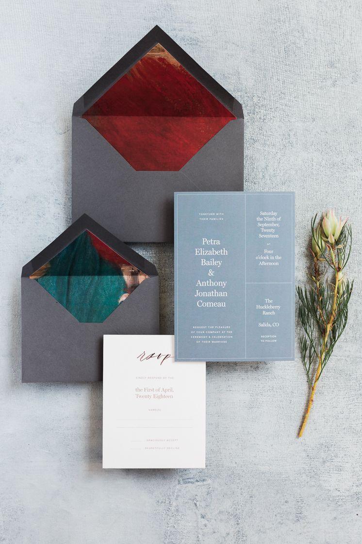 Artefakt Aufstand Hochzeits Einladungen Mit Rabattcode Einladungen Diy Projekte Hochzeitsplanung