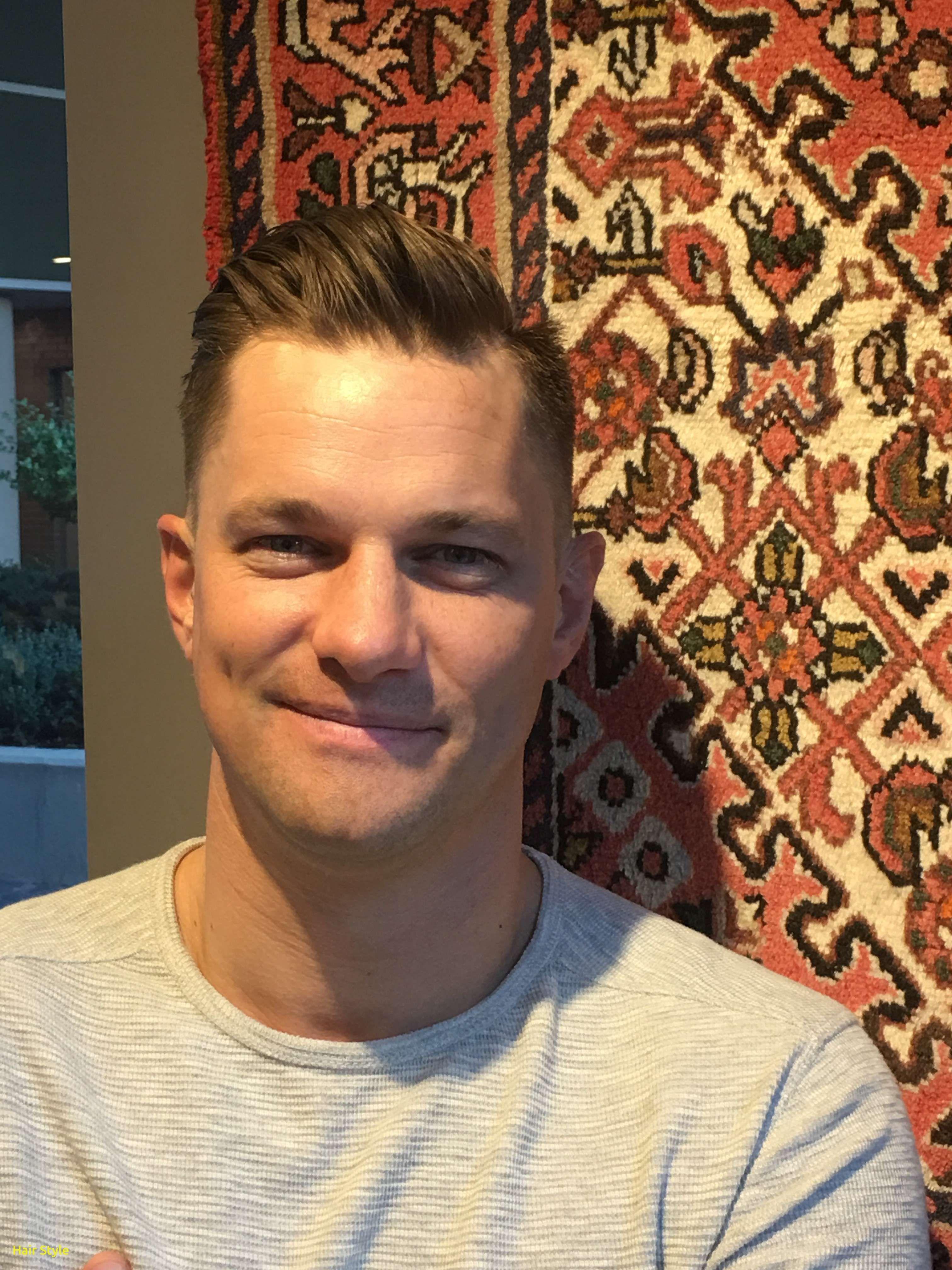 Fresh Professional Herren Frisuren 2018  haircut  kurzhaarfrisuren  barber   hairstylesmale  menhairstyles   1df76723f7