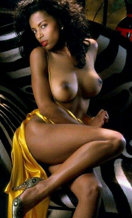 femme nue hot escort black nice