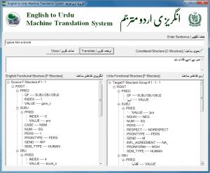 english to urdu translation software free download