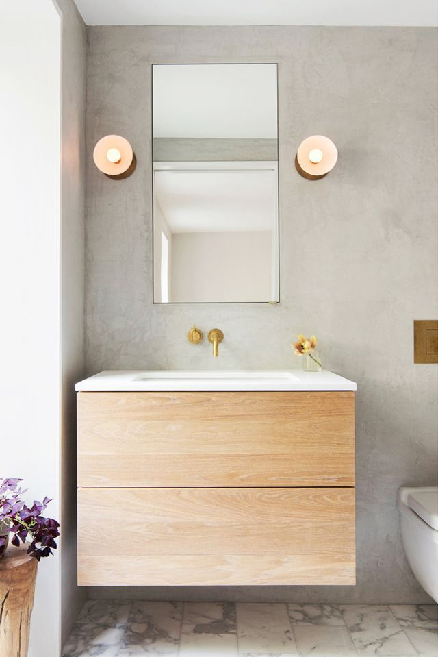 small bathroom color ideas wall asking for a friend small bathroom storage ideas small