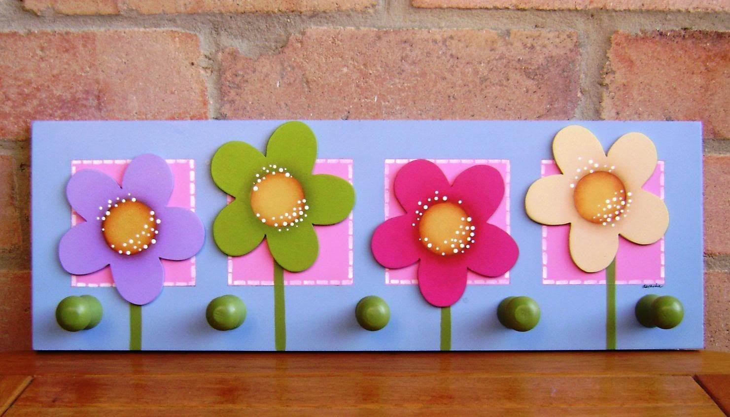 Imagen relacionada muebles con palets pinterest - Fotos de percheros ...
