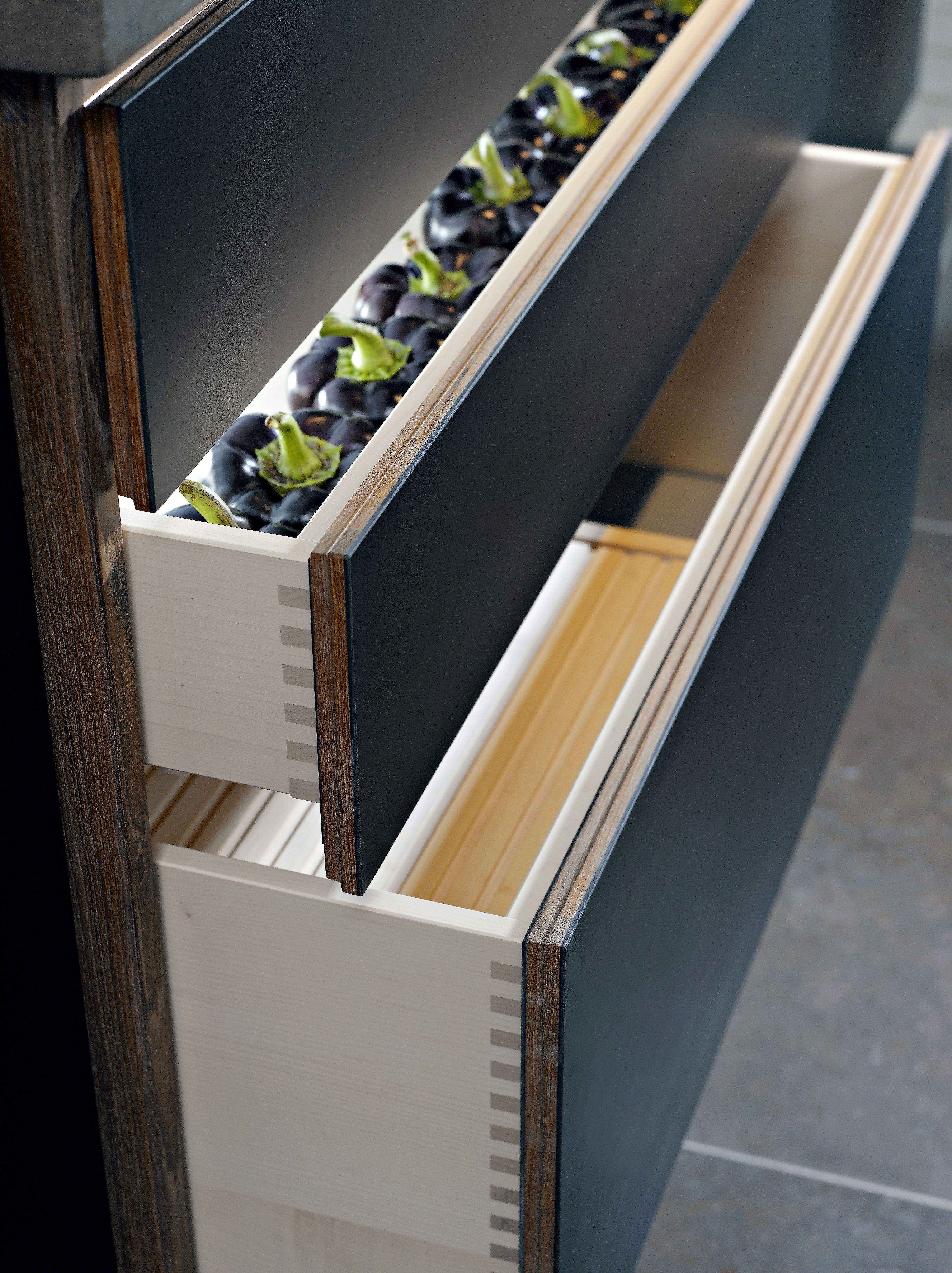 culina k kken overflade desktop furniture linoleum forbo details pinterest. Black Bedroom Furniture Sets. Home Design Ideas