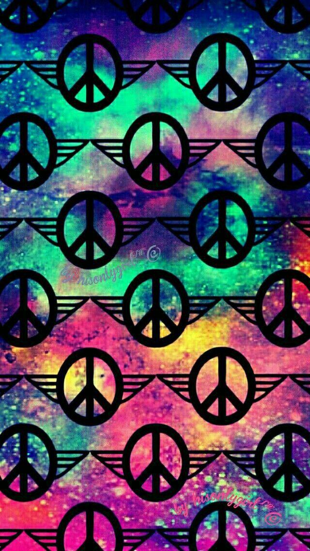 Pin by Kandi Huddleston on Peace,love & hippies (With