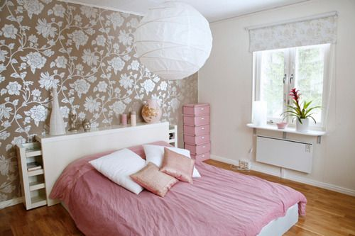 4 girly bedroom tumblr home decor pinterest bedrooms wall