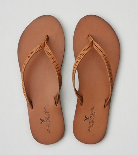 Flip-flops named after the noise they seem to make. Not as annoying as slap  shoes I'm sure. Jacobean. | Costume History | Pinterest | Leather flip flops,  ...