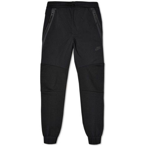 Nike Tech Fleece Pant 2.0