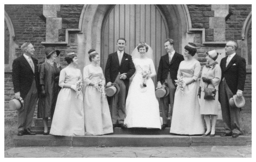 Pin by Eric Coggin on People of Wales Wedding dress
