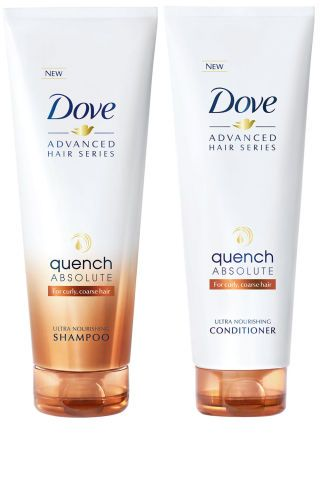 The Best Shampoos Conditioners For Every Hair Type Good Shampoo And Conditioner Best Shampoos Curly Hair Styles