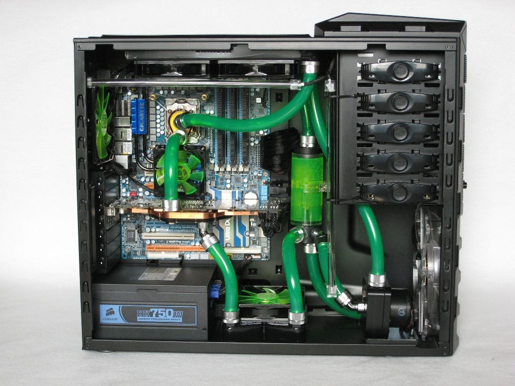 Pin By Art Zoom On Pc Hardware Custom Gaming Computer