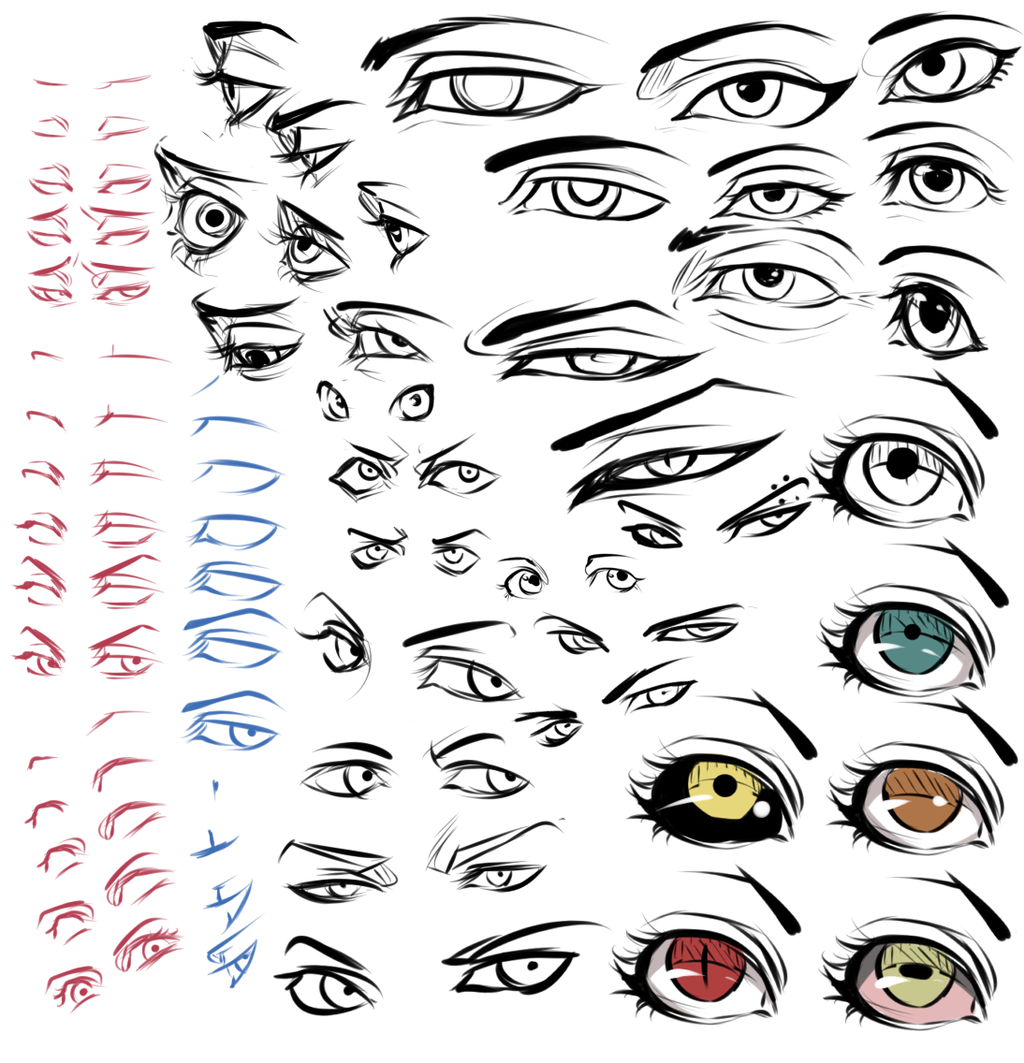 eyes join us