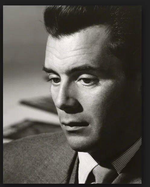 Dirk, 1960