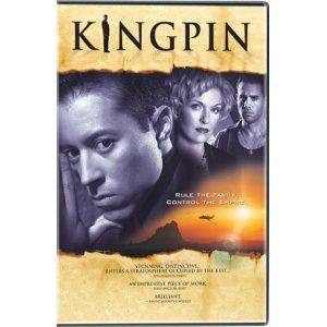 Kingpin (Producer's Cut) (2003)