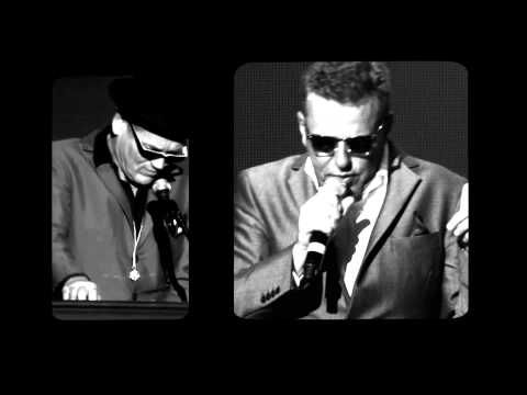 Madness Never Knew Your Name Official Video Know Your Name Music Factory Music Songs