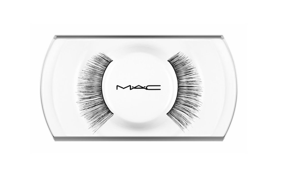 EXTRA LASH VOLUME Mac lashes, Mac eyelashes, Mac false