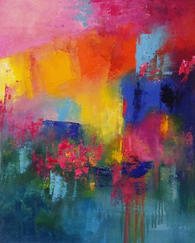 Artist Statement Aleta Pippin Contemporary Abstract Artist In Santa Fe New Mexico Abstract Art Painting Abstract Art Landscape Abstract