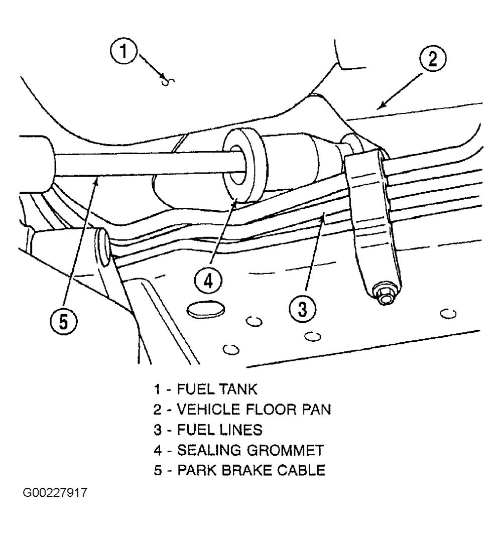 Prodemand Automotive Repair Information Mitchell1 Snap On Tools Automotive Repair Snaps Repair