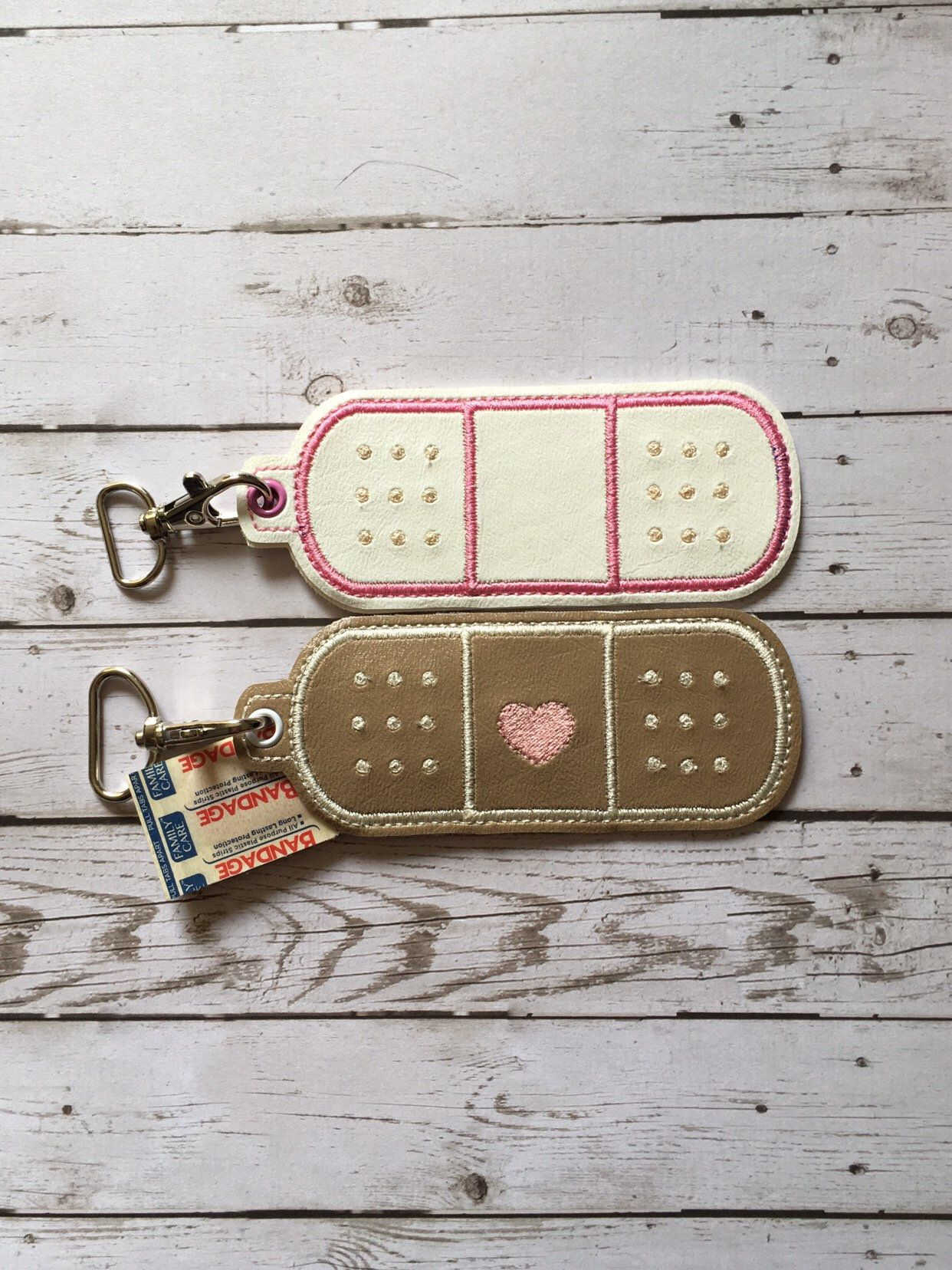 Excited To Share This Item From My Etsy Shop Band Aid Holder