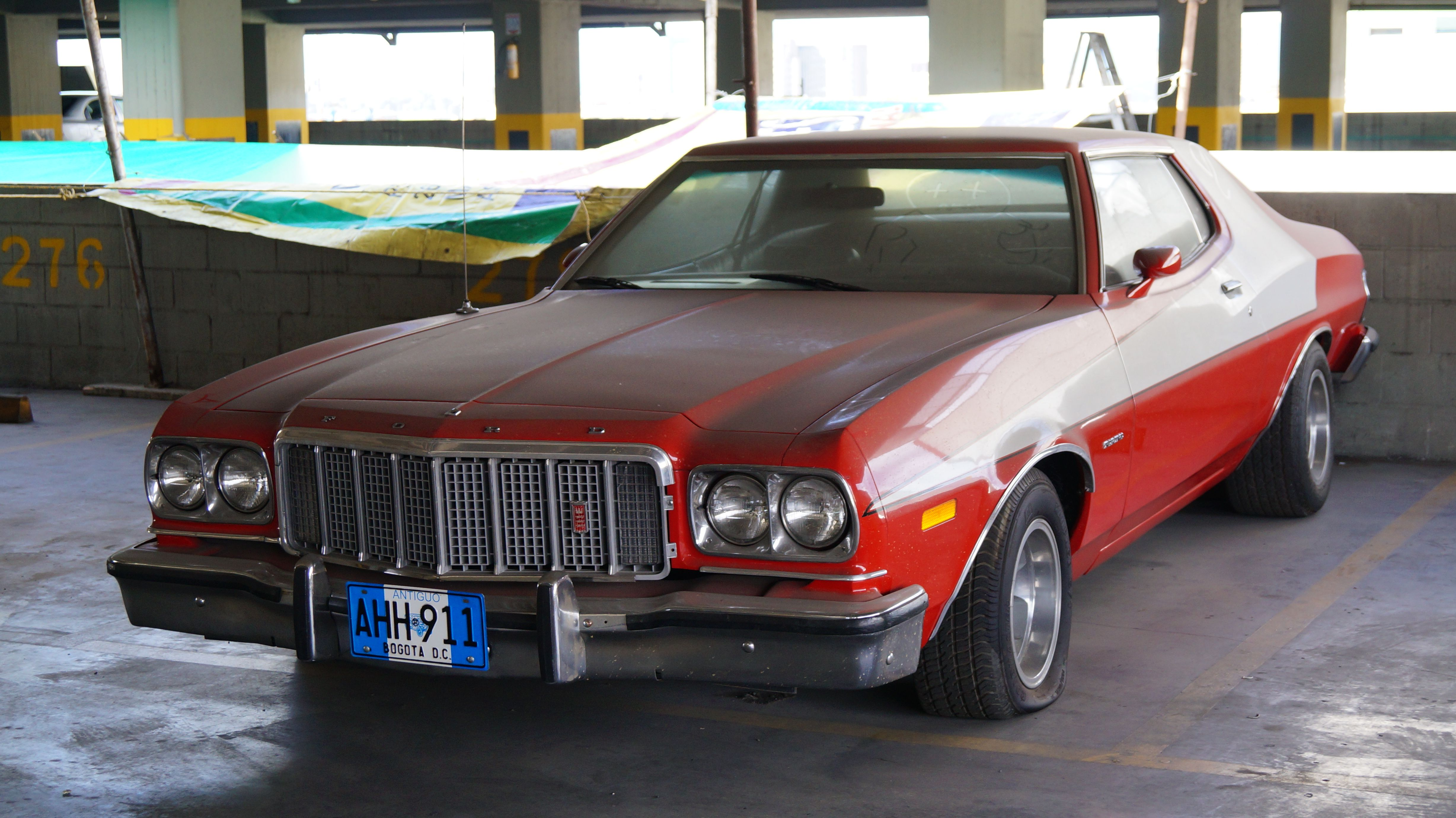 Pin On Starsky And Hutch