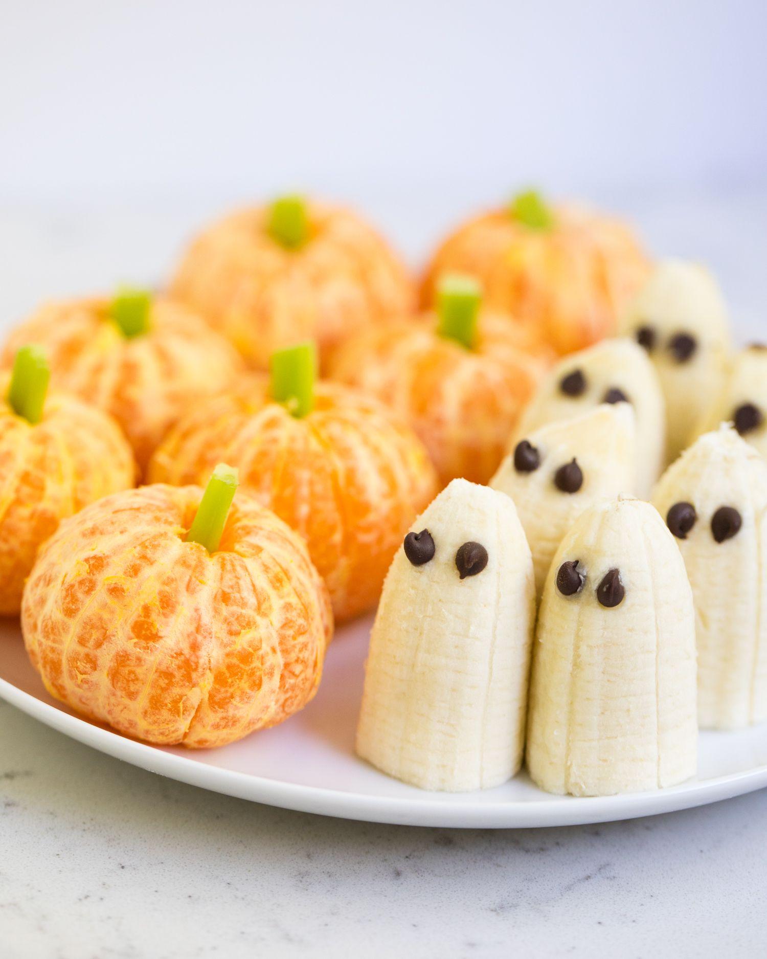 Easy Halloween Snacks.Halloween Snack Ideas For School I Heart Nap Time Kids Halloween Food Easy Halloween Snacks Halloween Food For Party