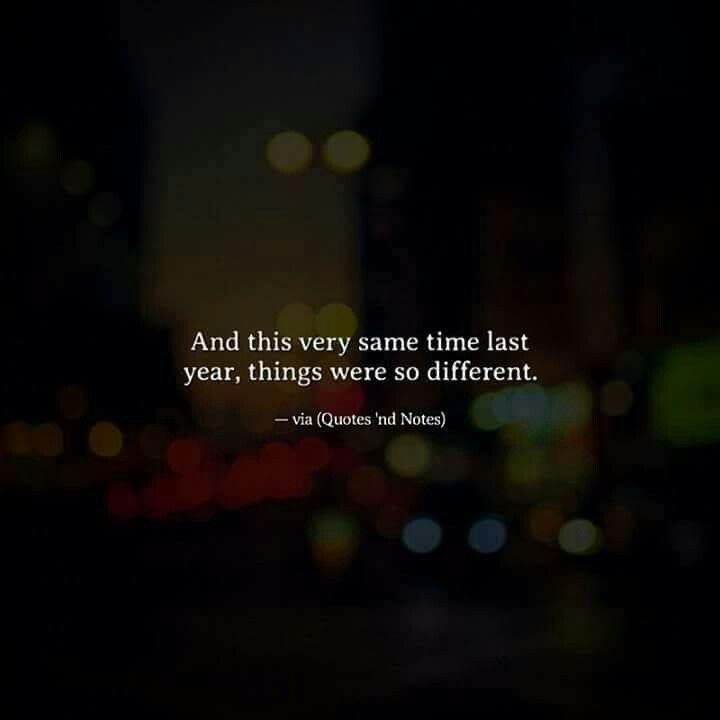 Its Always Been You Inspirational Quotes Words Me Quotes