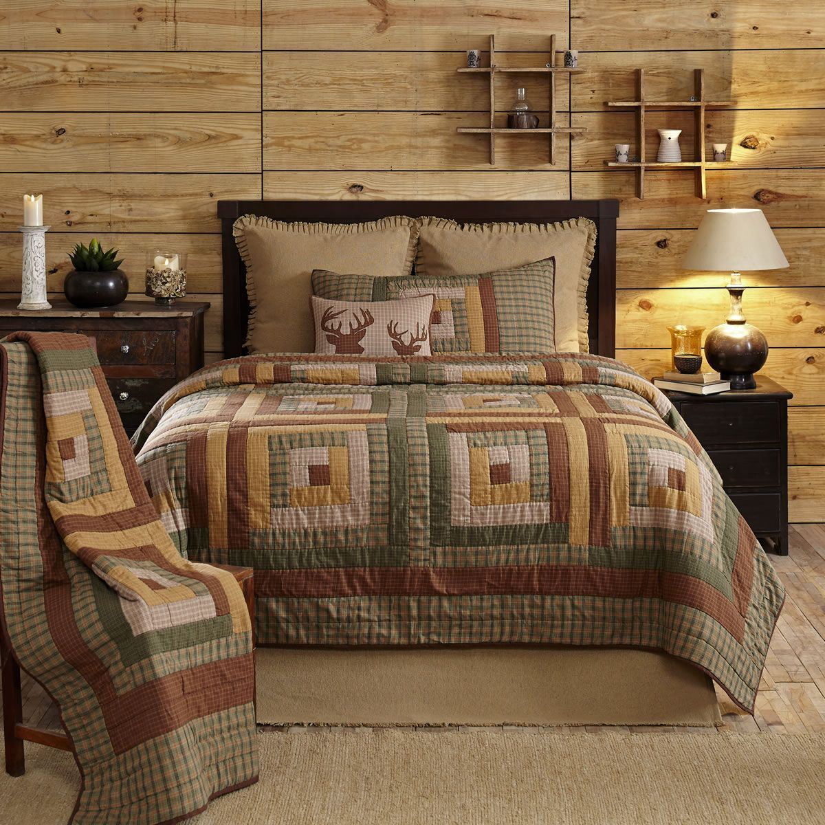 Tallmadge Quilt King | Products : quilt king products - Adamdwight.com