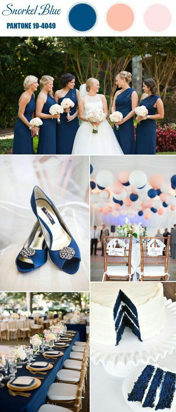 Pin by Markéta Pilátová on Svatební plánování | Pinterest | Wedding ...