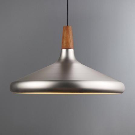 Sink Light Stainless Steel Pendant Light Steel Pendant Light Ceiling Pendant Stainless steel kitchen lights