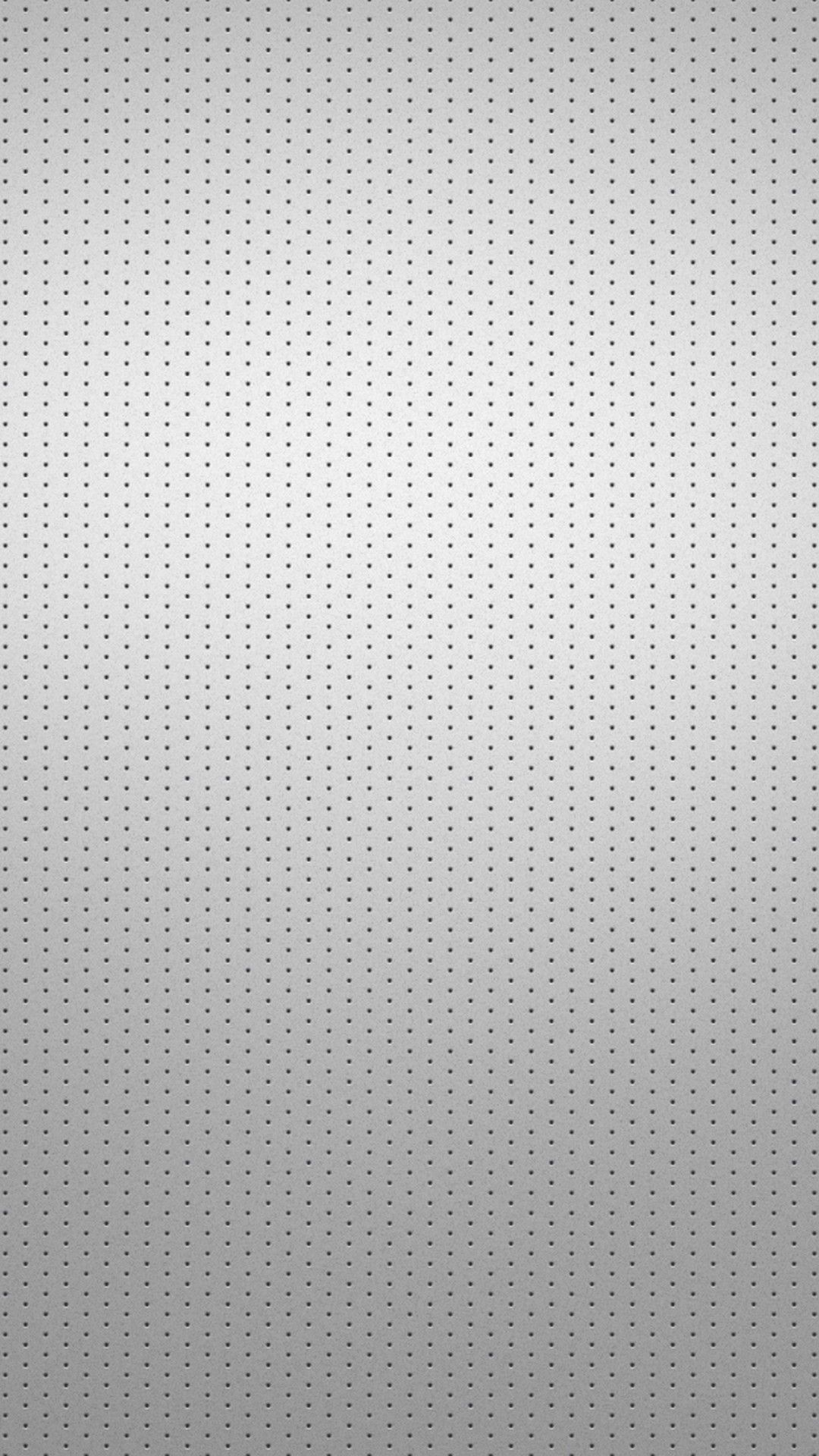 Wallpaper Silver iPhone Best iPhone Wallpaper Grey