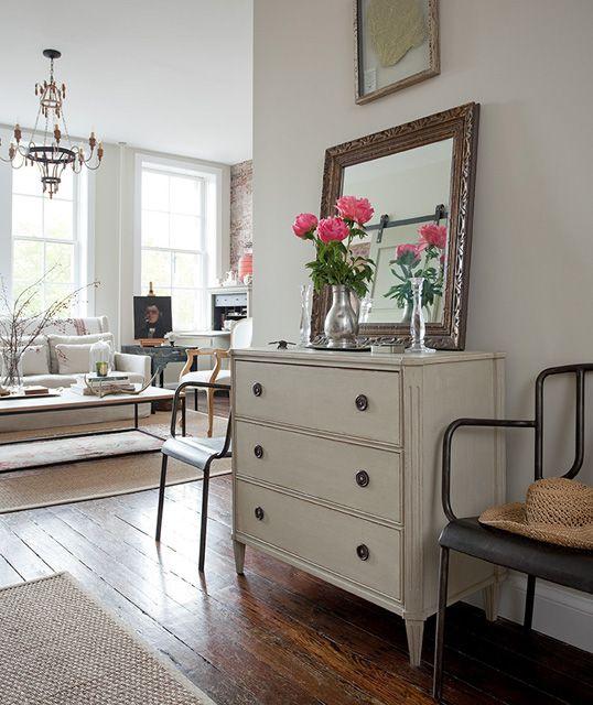 cool designer alert jenny wolf drawers modern farmhouse and