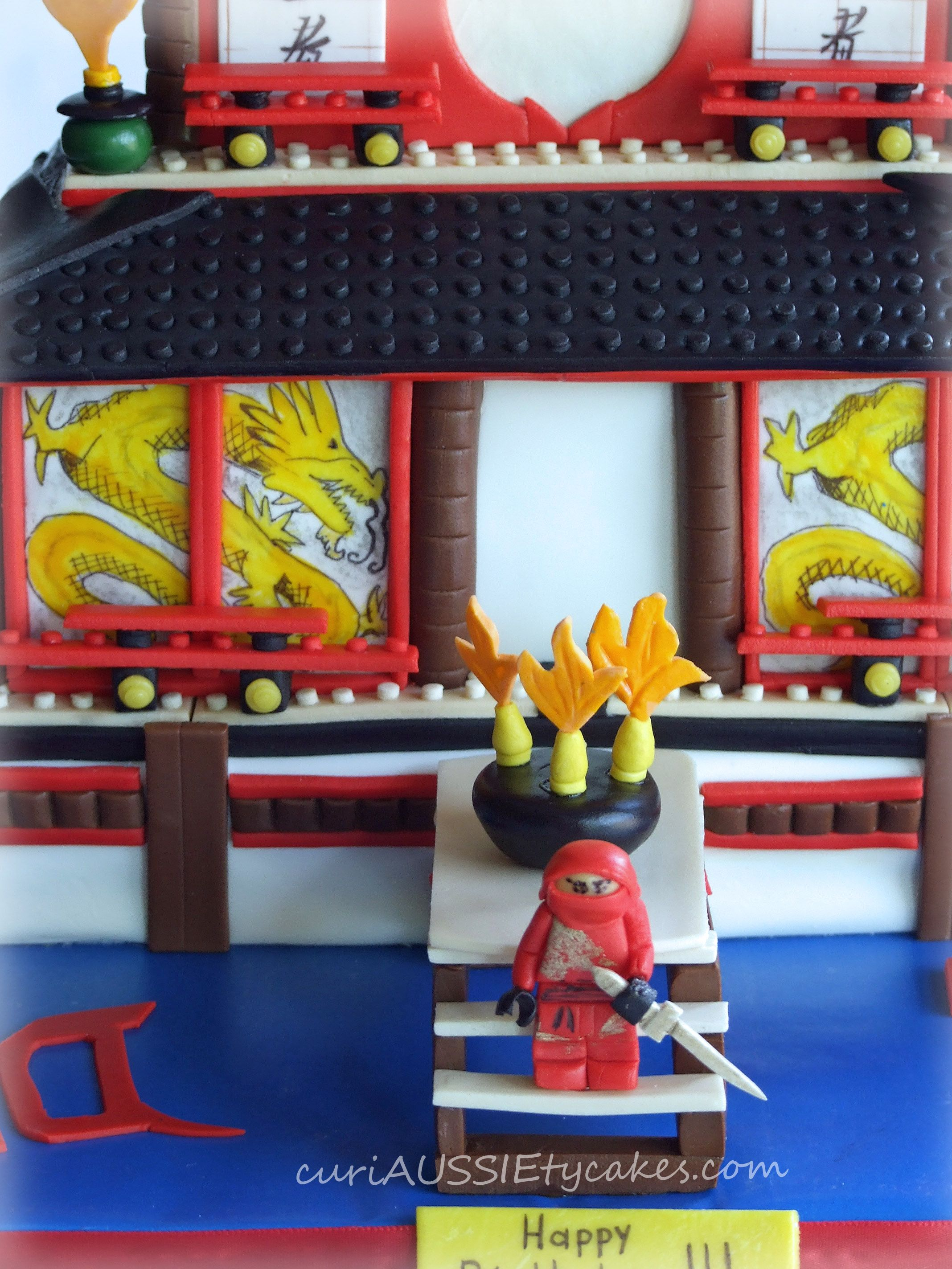Stairways To The Temple Ninjago Fire Temple Pinterest Temple