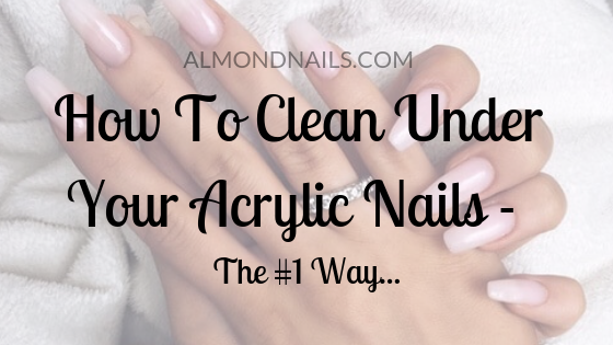 Pin On Best Nail Blog Posts Articles And Guides