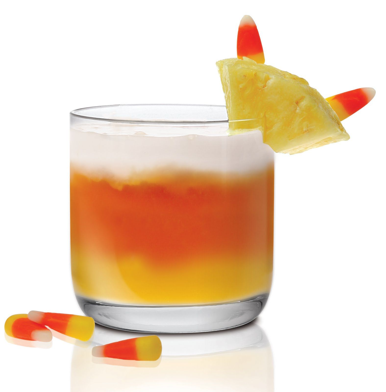 Drink Of The Week (On A Thursday)