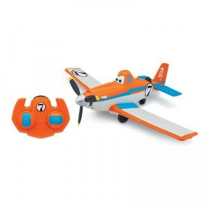 remote control airplanes walmart with 168181367307985786 on 38240944 besides Amazon Rc Helicopters Gas Outdoors additionally 24857352 as well Rc Snowmobile in addition Where To Buy Remote Control Jet Planes.