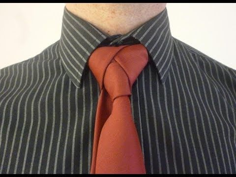 How to tie a tie samuel knot subscribe for 100 necktie knots me how to tie a tie samuel knot subscribe for 100 necktie knots me pinterest necktie knots and mens suits ccuart Image collections