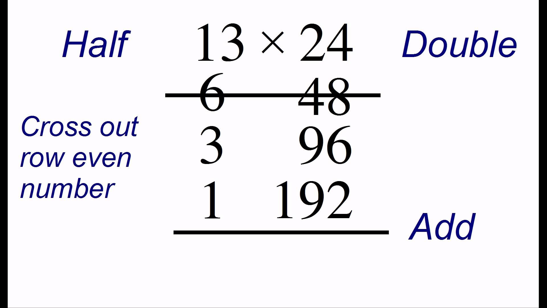Pin By Mind Your Decisions On Mathematics