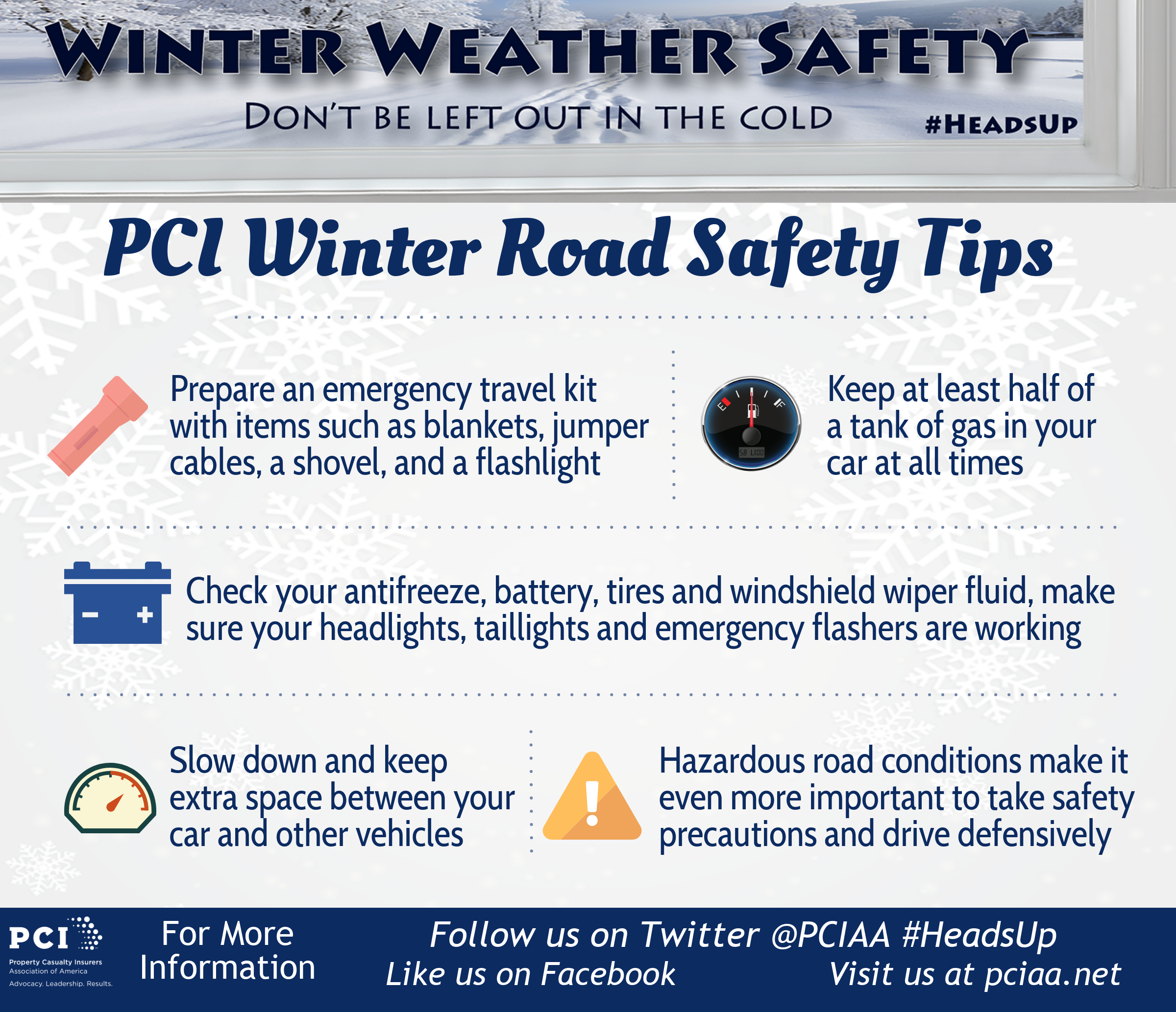 Pin By Danielle Surch On Auto Safety Tips With Images
