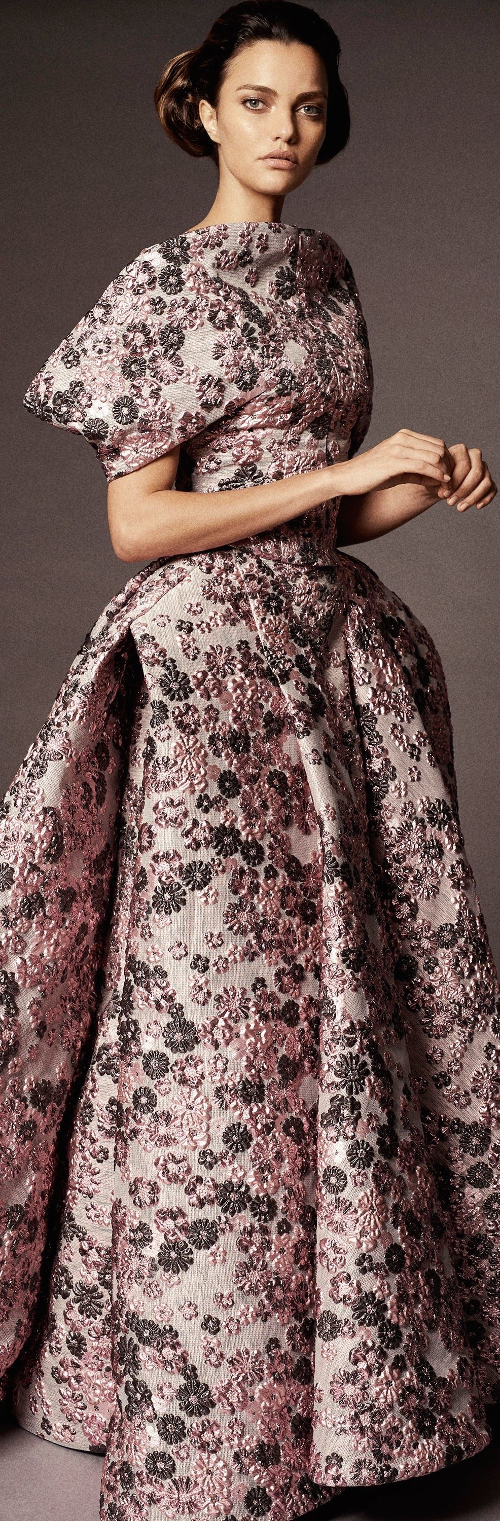 Occasion dresses spring 2018 colors