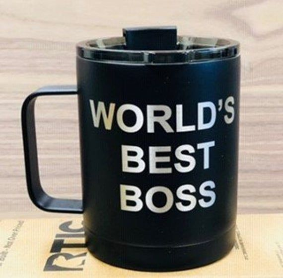 RTIC 12oz Coffee Cup- Wolrld's Best Boss Coffee Cup-Best Boss Cup- Laser Engraved Cup-Coffee Cup- Custom Cups. Personalized Cups.Gift Ideas #bosscoffee RTIC 12oz Coffee Cup- Wolrld's Best Boss Coffee Cup-Best Boss Cup- Laser Engraved Cup-Coffee Cup- Cu #bosscoffee RTIC 12oz Coffee Cup- Wolrld's Best Boss Coffee Cup-Best Boss Cup- Laser Engraved Cup-Coffee Cup- Custom Cups. Personalized Cups.Gift Ideas #bosscoffee RTIC 12oz Coffee Cup- Wolrld's Best Boss Coffee Cup-Best Boss Cup- Laser Engraved C #bosscoffee