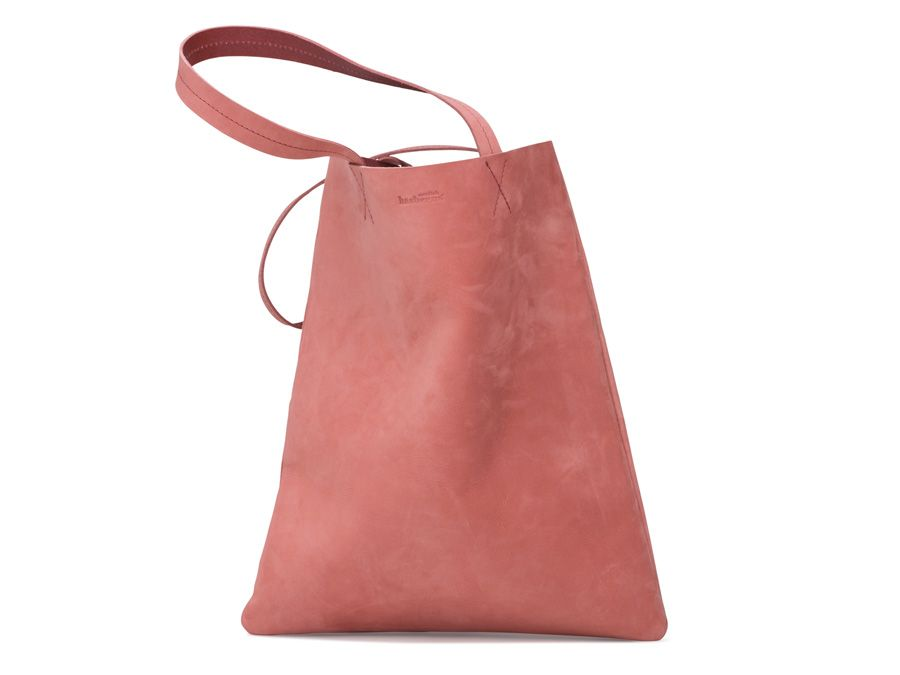 Bag for Life - Swedish Hasbeens